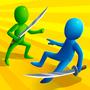 剑战世界 Mod