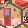 逃脱游戏:小房间收藏 Mod