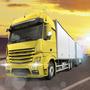 世界卡车模拟器2:危险道路 Mod
