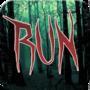 跑: 恐怖游戏 Mod