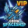 建造舰船 VIP(作弊器) Mod