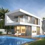 梦想之家;房子改造设计