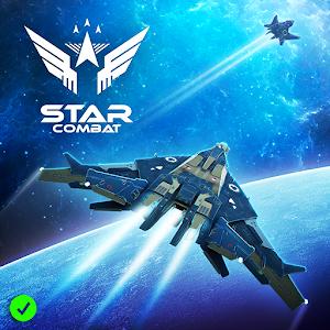 星际战斗在线 Mod0.9955