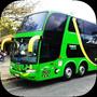 重型巴士模拟器 Mod