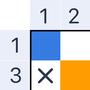 交叉像素拼图 Mod