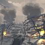 世界大战:开放的世界