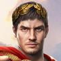 罗马帝国战争 Mod