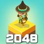 沙盒2048