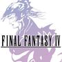 最终幻想4像素复刻版 Mod