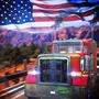 卡车模拟器美国