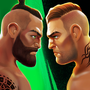 MMA经理2:终极格斗