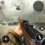 二战狙击手:世界大战2021(菜单版) Mod