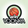 Win Voonka
