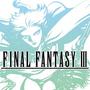 最终幻想3像素复刻版(菜单版) Mod
