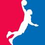 模拟篮球赛 Mod