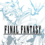 最终幻想像素复刻版(菜单版) Mod