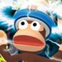 捉猴啦猴子爱作战