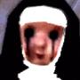 修女大屠杀 Mod