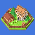 城市建造者 Mod