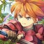 圣剑传说:最终幻想外传
