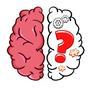 大脑难题-棘手的测试
