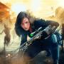 战争 Z:僵尸射击游戏