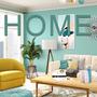 家居设计和数字填色 Mod