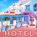 酒店狂潮:设计大酒店帝国