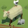 动物农场 Mod