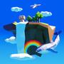 逃脱游戏:飞岛