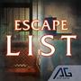 逃脱游戏-名单