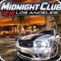 湾岸午夜俱乐部4 洛杉矶Remix