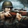 狙击手:二战