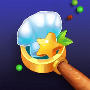 神秘厨师 Mod1.0.2