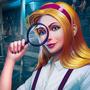 隐藏物品:照片谜题 Mod