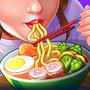 烹饪派对:餐厅狂热厨师烹饪游戏 Mod