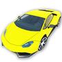 狂怒赛车:交通驾驶