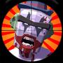 僵尸狙击手3D