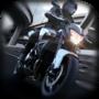 极限摩托车 Mod